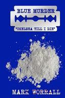 Blue Murder ebook