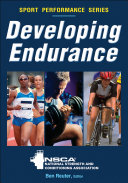 Developing Endurance