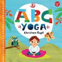 ABC Yoga Pdf/ePub eBook