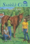 Secret Horse [Pdf/ePub] eBook