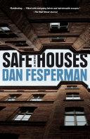 Pdf Safe Houses Telecharger