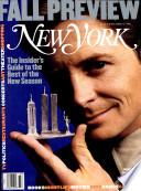 Sep 9, 1996