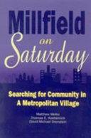 Millfield on Saturday