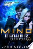 Mind Power Book