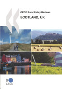 Pdf OECD Rural Policy Reviews: Scotland, UK 2008 Telecharger