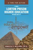 The Lorton Prison Higher Education Project