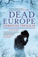 Cover of Dead Europe