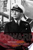 No  l Coward Screenplays