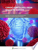 Cardio-Oncology: From Bench to Bedside
