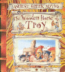 The Wooden Horse of Troy
