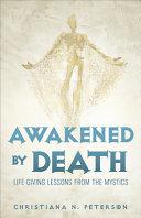 Awakened by Death