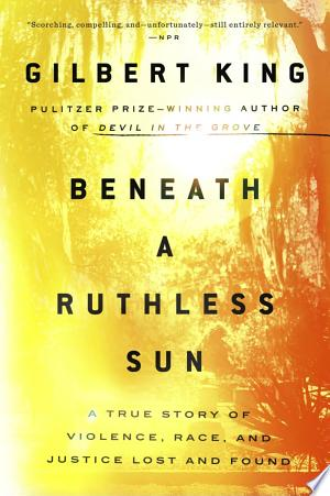 Download Beneath a Ruthless Sun Free Books - Read Books