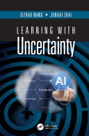Learning with Uncertainty [Pdf/ePub] eBook