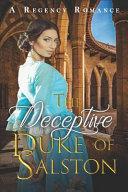 The Deceptive Duke of Salston