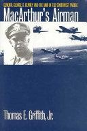 MacArthur's Airman
