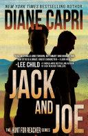 Jack and Joe Book