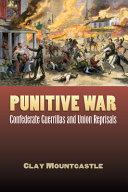 Punitive War