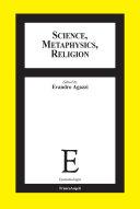 Science  metaphysics  religion