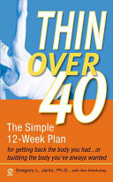 Thin Over 40
