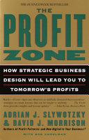 The Profit Zone Pdf/ePub eBook