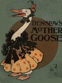 Denslow's Mother Goose