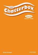 New Chatterbox: Starter: Teacher's Book