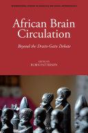 African Brain Circulation