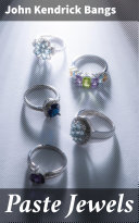 Pdf Paste Jewels Telecharger
