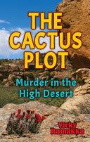 The Cactus Plot