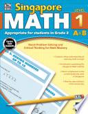 Singapore Math Grade 2