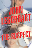 The Suspect Book PDF