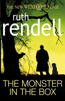 The Monster in the Box [Pdf/ePub] eBook
