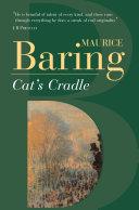 Cat's Cradle Pdf/ePub eBook
