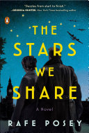 Pdf The Stars We Share Telecharger