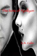 The Sons of Apollyon ebook