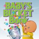Baby s Bucket Book