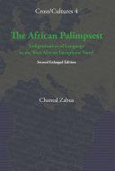 The African Palimpsest Pdf/ePub eBook