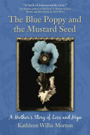 The Blue Poppy and the Mustard Seed ebook