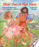 Hinds  Feet on High Places  Illustratred  Book