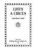 Life s a Circus