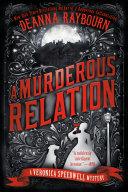 Pdf A Murderous Relation