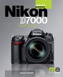 Nikon D7000 [Pdf/ePub] eBook