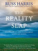 The Reality Slap [Pdf/ePub] eBook
