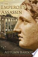 The Emperor s Assassin