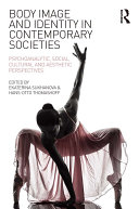 Body Image and Identity in Contemporary Societies