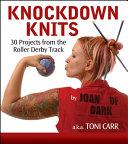 Knockdown Knits