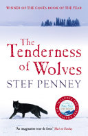 Pdf The Tenderness of Wolves Telecharger