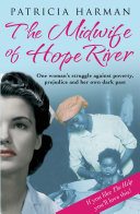 The Midwife of Hope River Pdf/ePub eBook