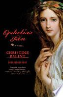 Ophelia s Fan  A Novel