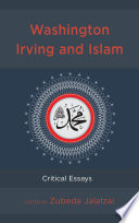 Washington Irving and Islam
